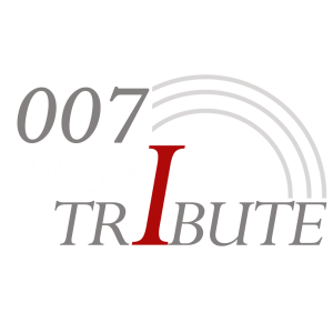 007 Music Tribute